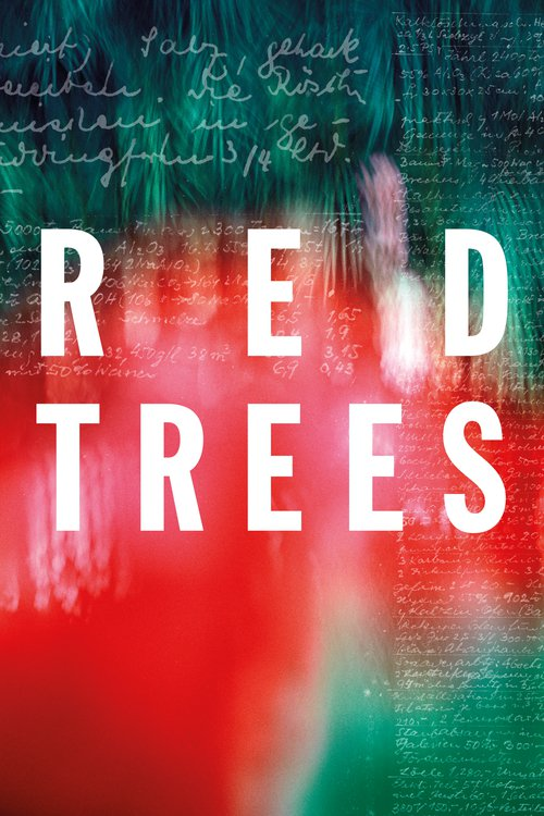 Red Trees online