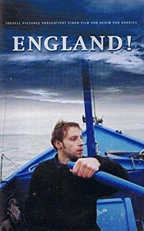 England! online