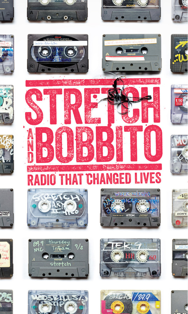 Stretch and Bobbito: Radio That Changed Lives online