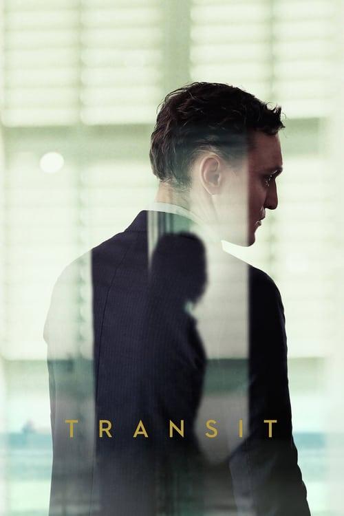 Transit online