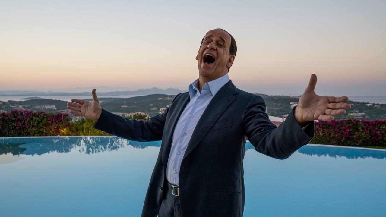 Oni a Silvio - Tržby a návštěvnost