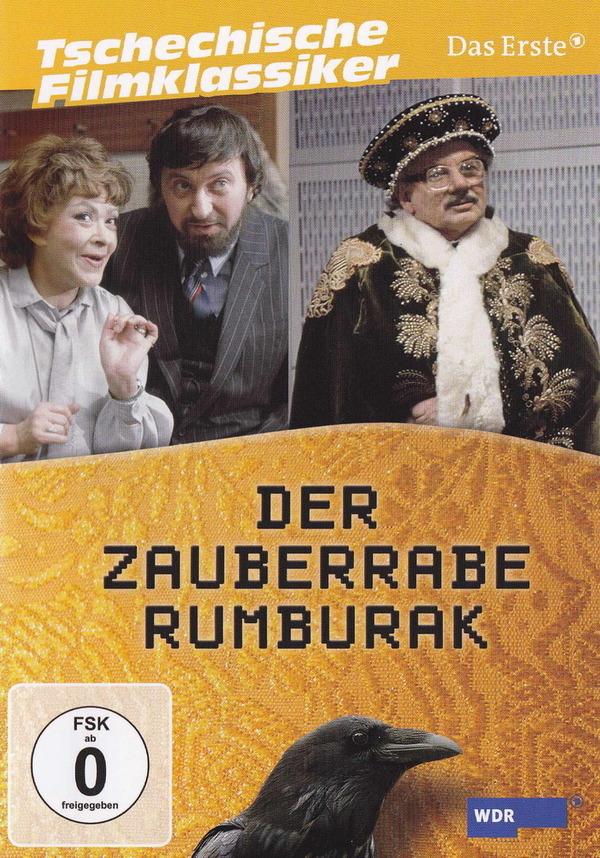 Rumburak - Tržby a návštěvnost
