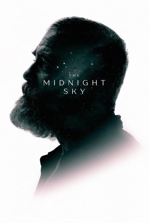 Půlnoční nebe online