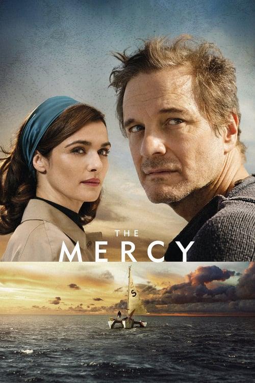 The Mercy online