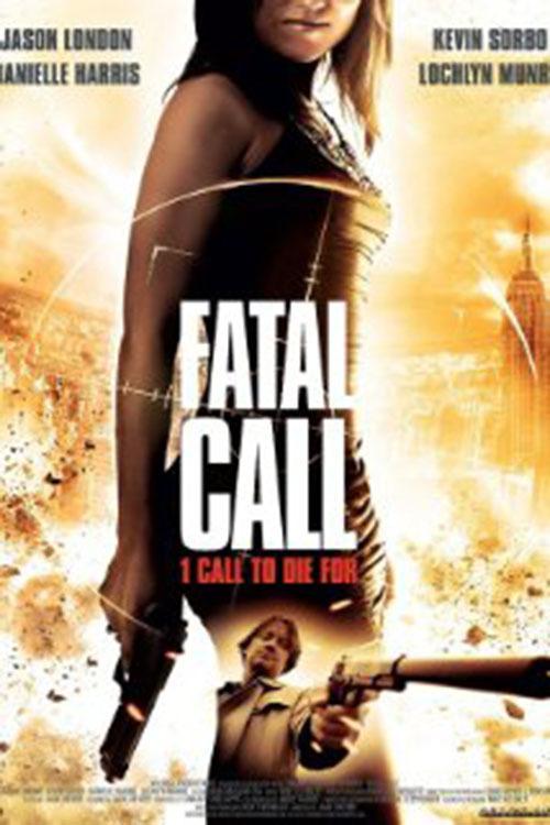 Fatal Call online