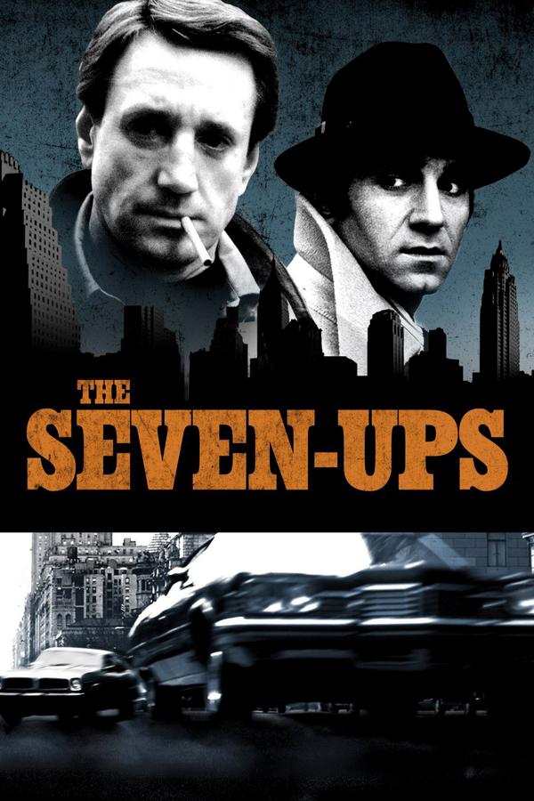 The Seven-Ups online
