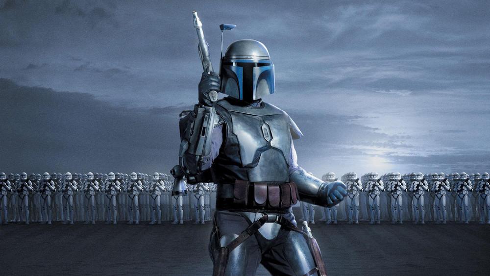 Star Wars: Epizoda II - Klony útočí - Tržby a návštěvnost