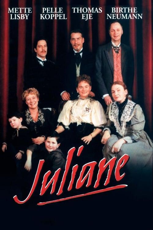 Juliane online