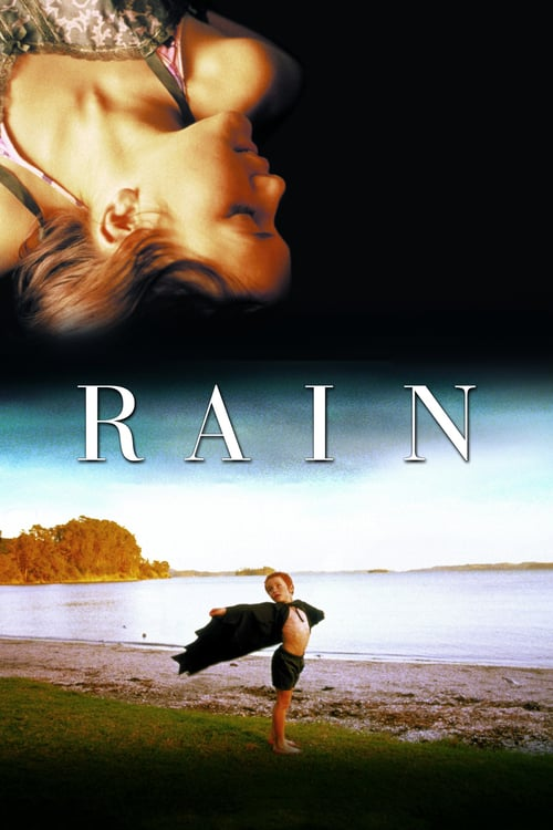 Rain online