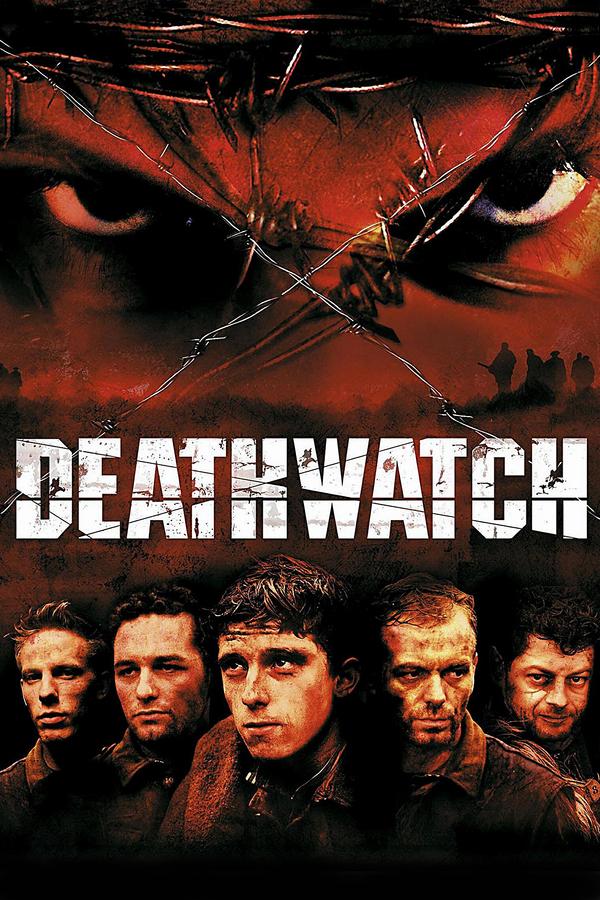 Deathwatch online