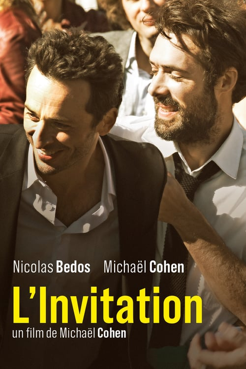 L'Invitation online