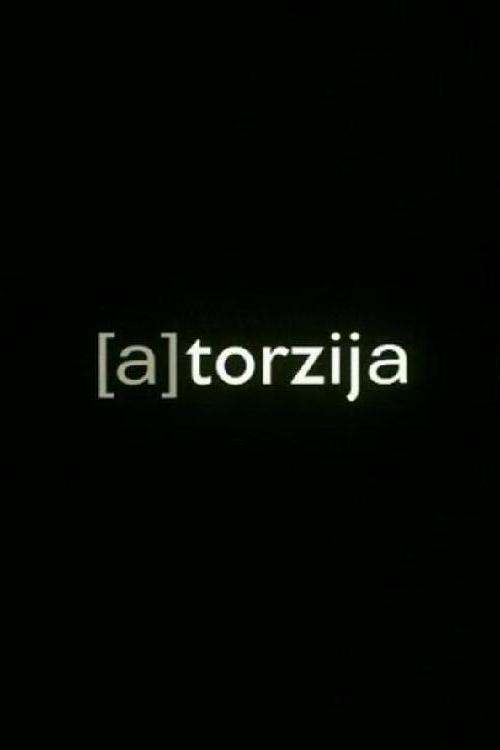(A)torsion online