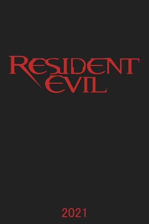 Resident Evil: Welcome to Raccoon City online
