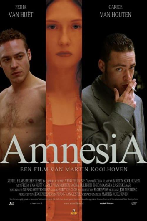 AmnesiA online