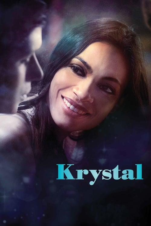 Krystal online