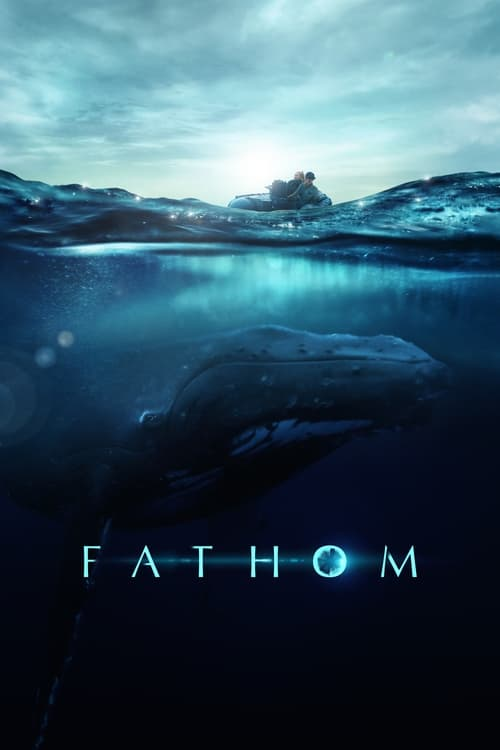 Fathom online
