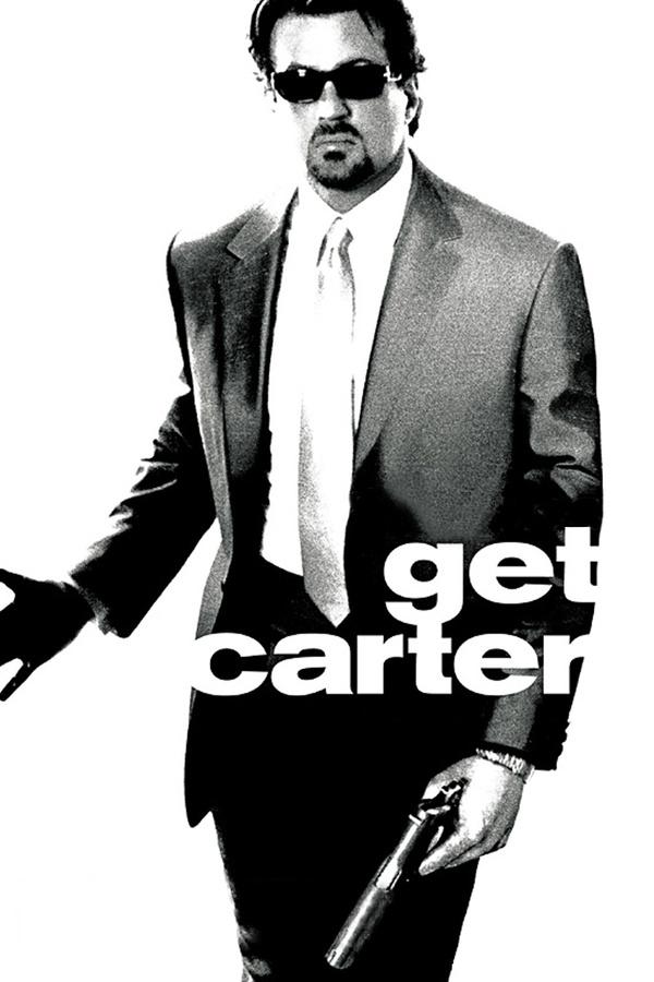 Sejměte Cartera online