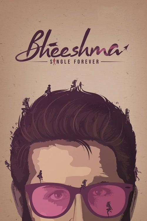 Bheeshma online
