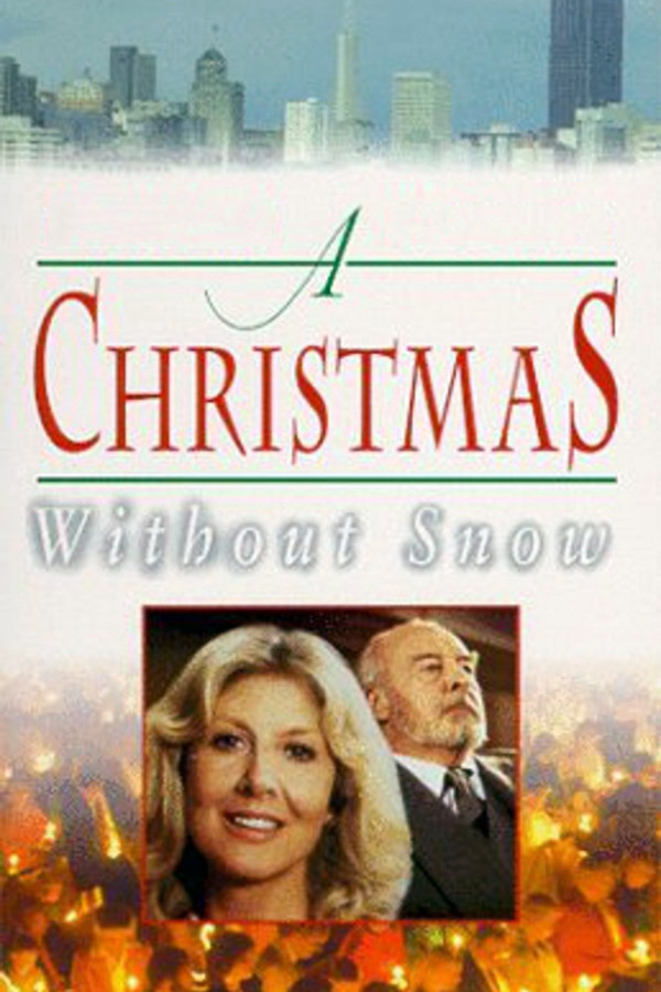 A Christmas Without Snow online