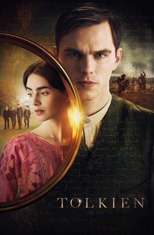 Tolkien online