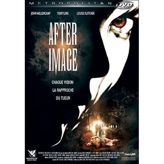 After Image online