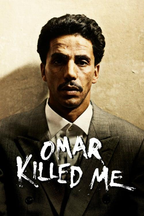 Omar m'a tuer online