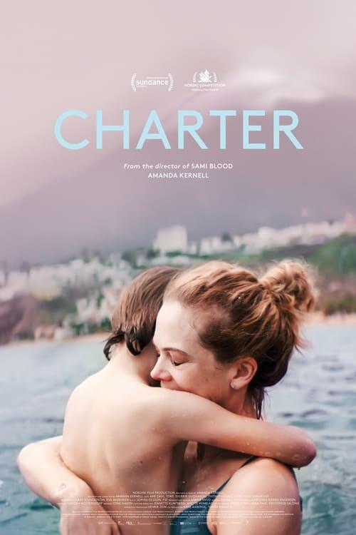 Charter online