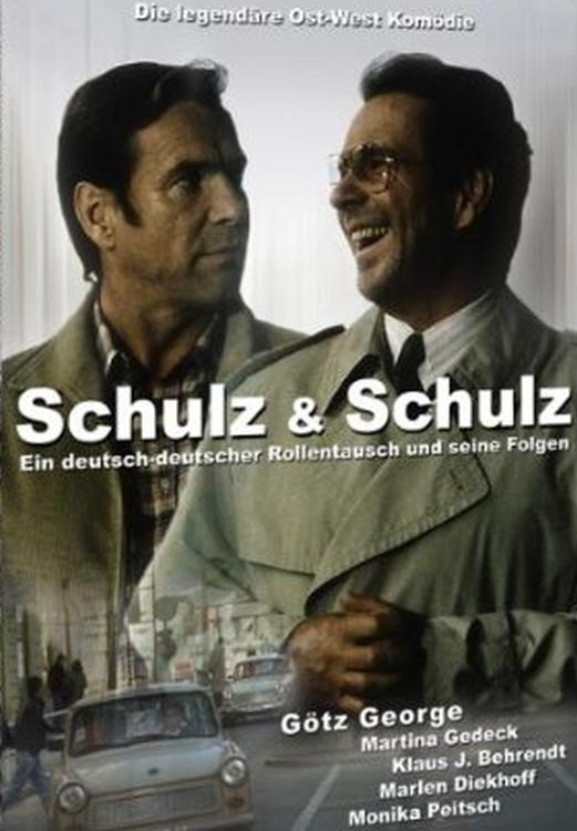 Schulz & Schulz online