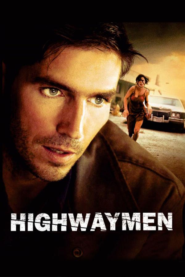 Highwaymen online