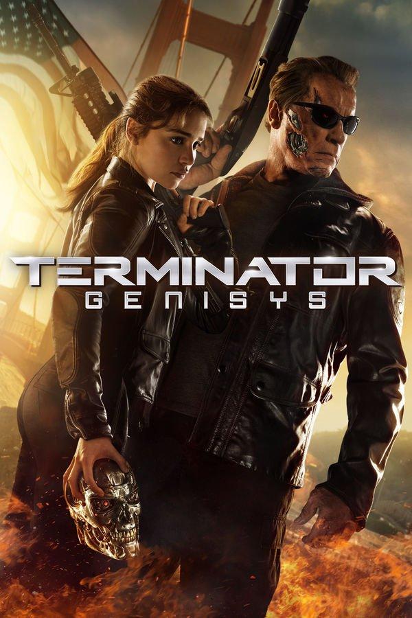 Terminator Genisys - Tržby a návštěvnost