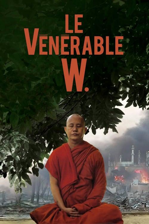 The Venerable W. online