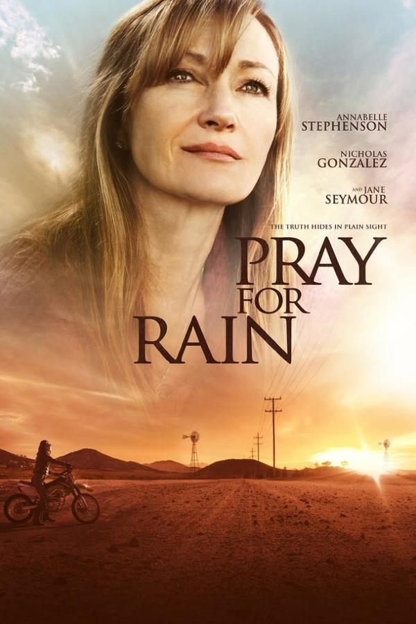 Pray For Rain online