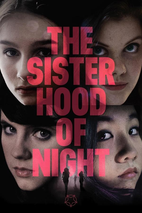 The Sisterhood of Night online