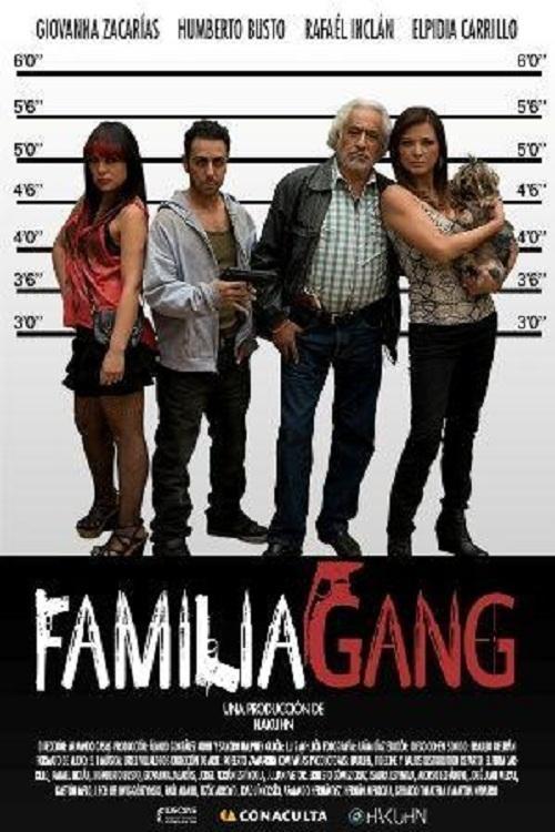 Familia Gang online