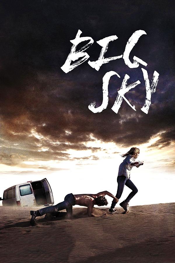 Big Sky online