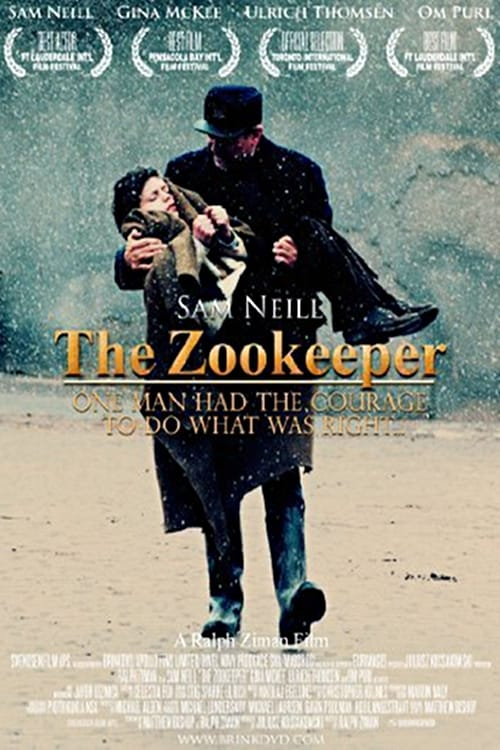 The Zookeeper online