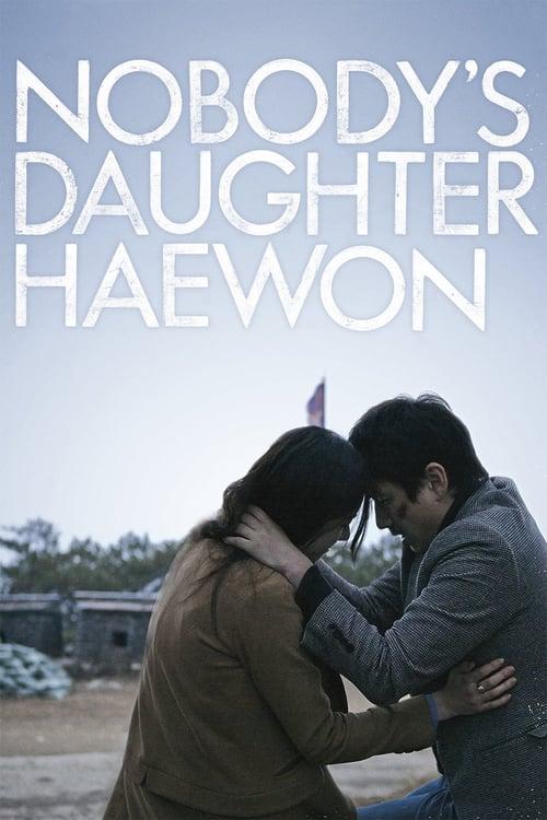 Nobody's Daughter Haewon online