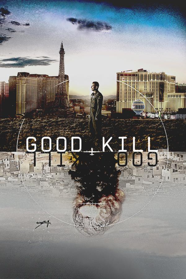 Good Kill (IFC) online