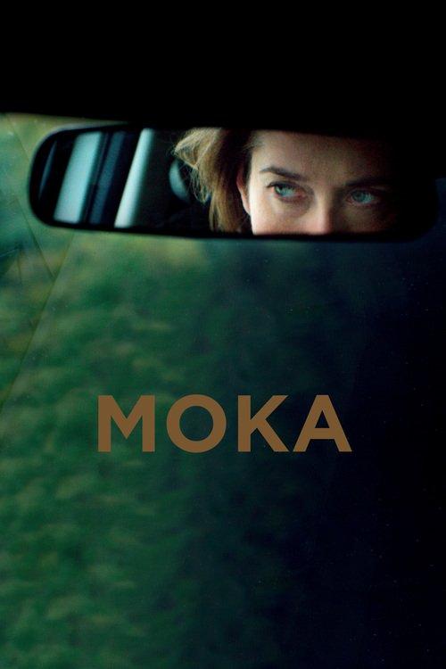 Moka online