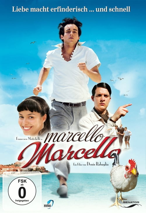 Marcello Marcello online