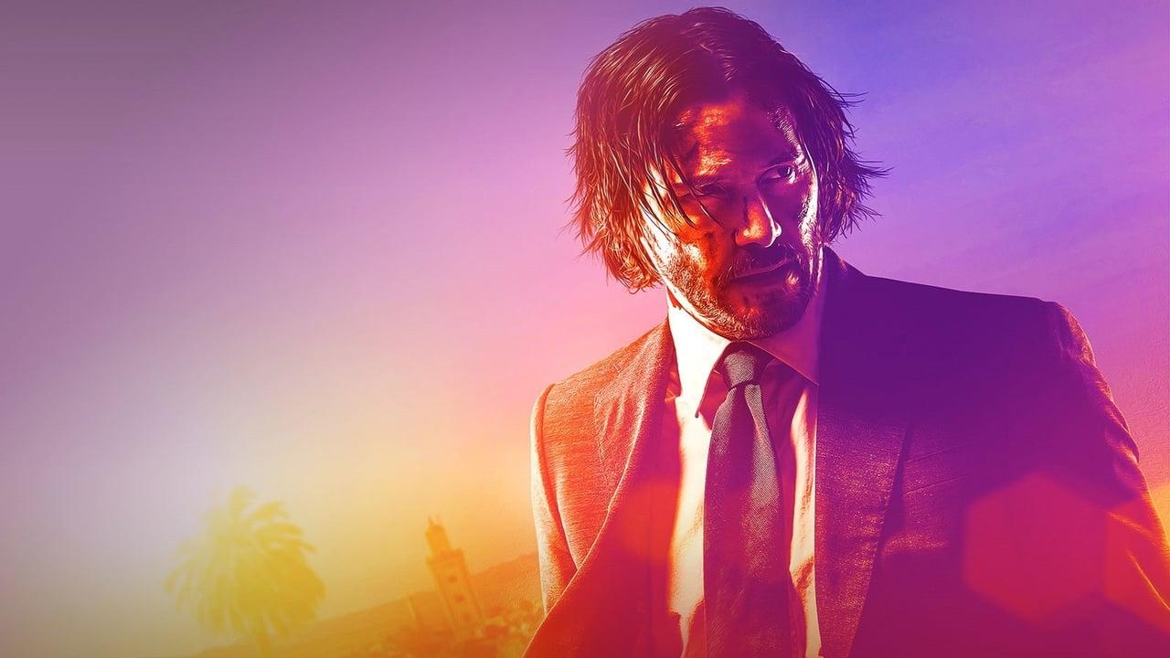 8) Keanu Reeves sa stal internetovým fenoménom