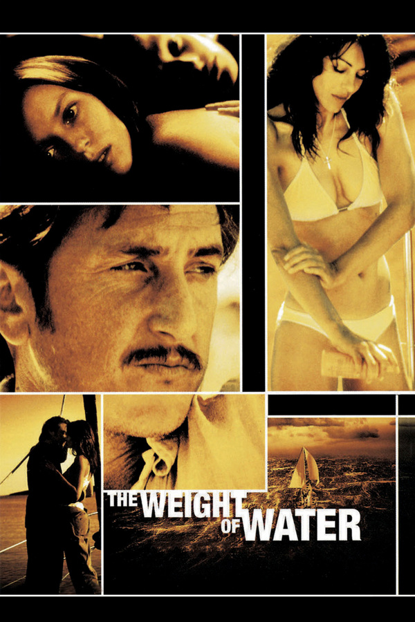 The Weight of Water online