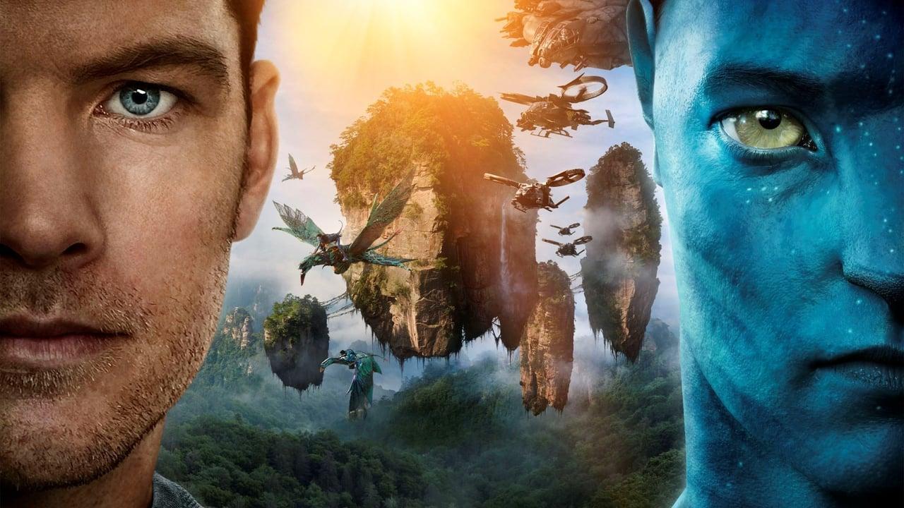 Od Vetřelce k Avatarovi - 10 filmů, které vznikly díky Star Wars