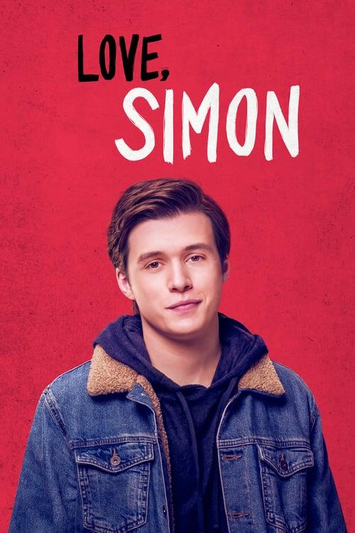Já, Simon online