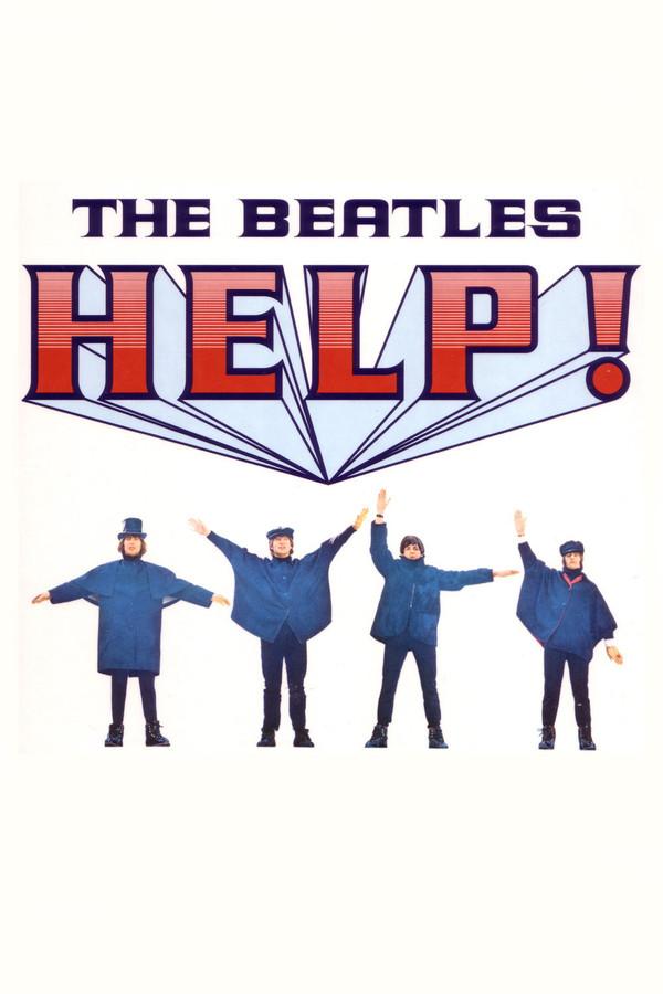 Help! online