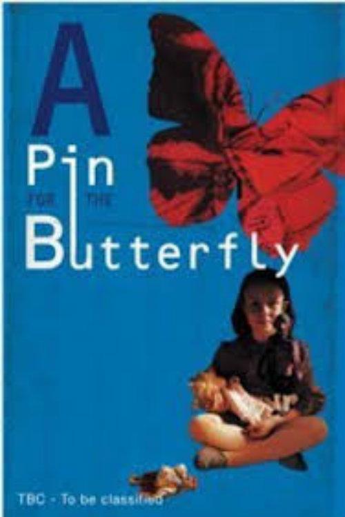 Špendlík na motýla - Tržby a návštěvnost