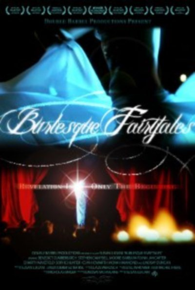 Fairytales online