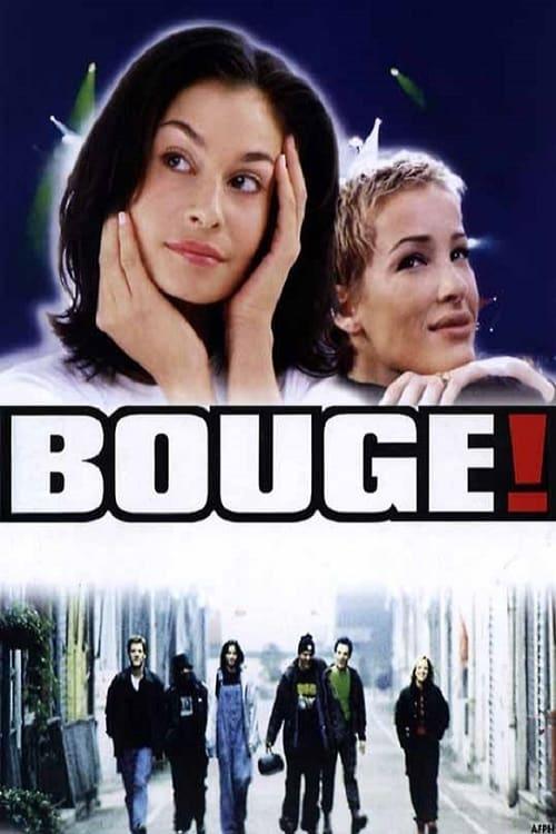 Bouge ! online
