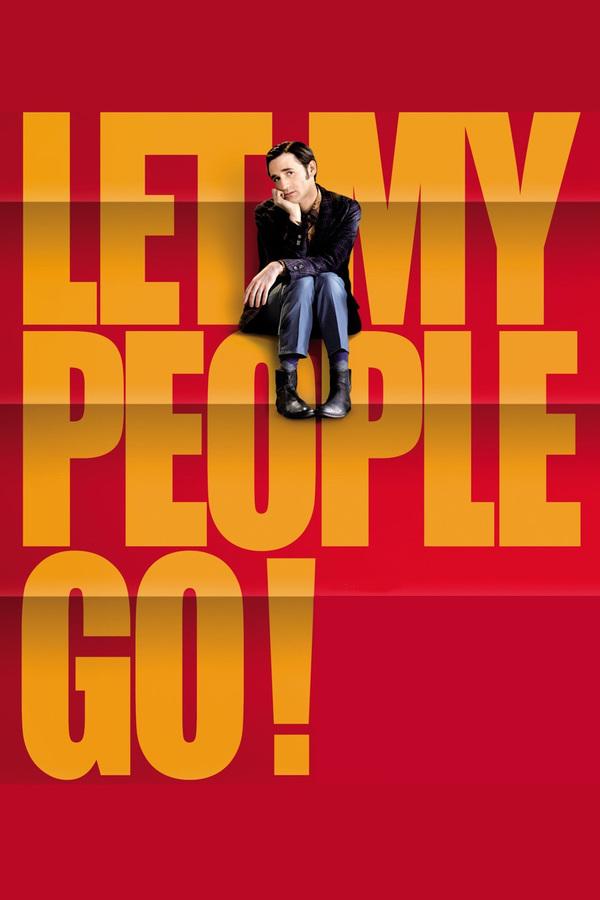 Let My People Go! online