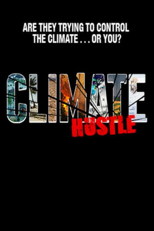 Climate Hustle online